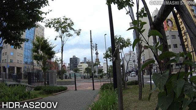 20150705_as200v_01
