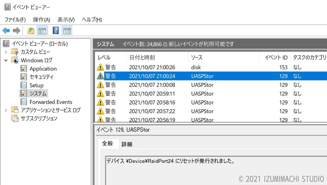 N02802